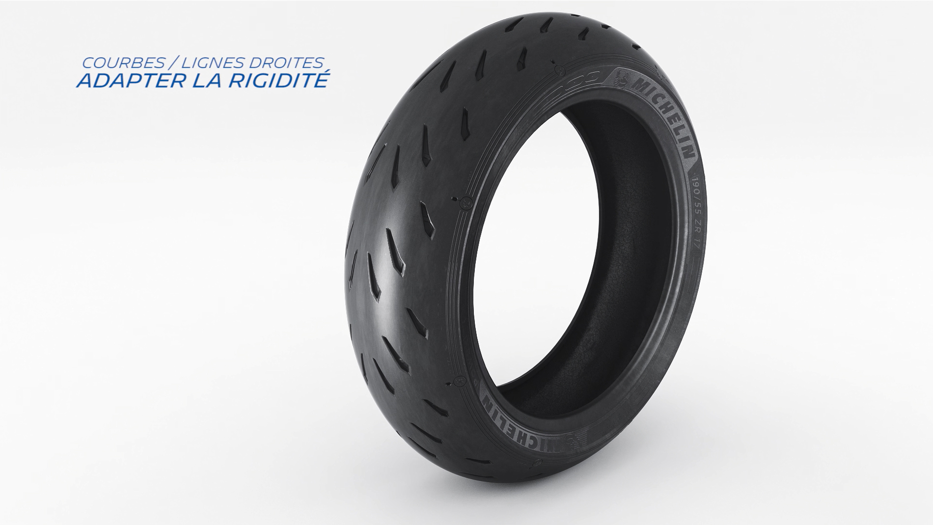 3DVISION NYVALIS 2016 Michelin Power Rs 08