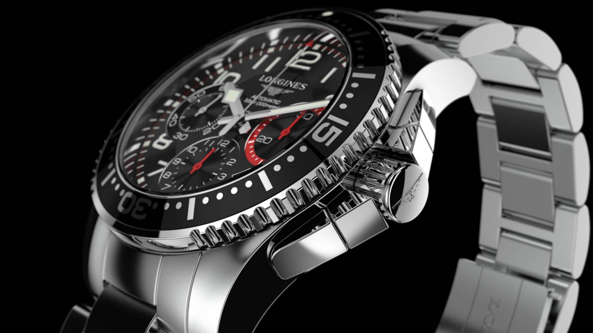 3DVISION NYVALIS 2014 LONGINES HydroConquest 02
